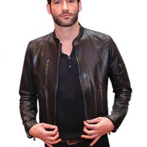 tom-ellis-tv-series-lucifer-jacket