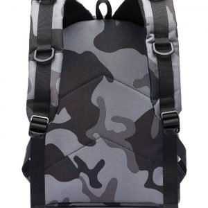 Playerunknown's Battlegrounds Military Backpack
