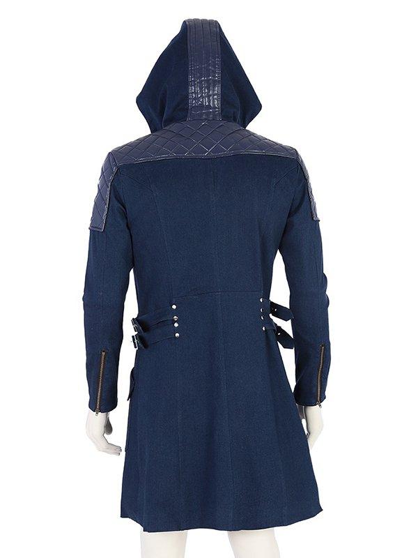 Devil-May-Cry-5-Nero-Blue-Wool-Coat