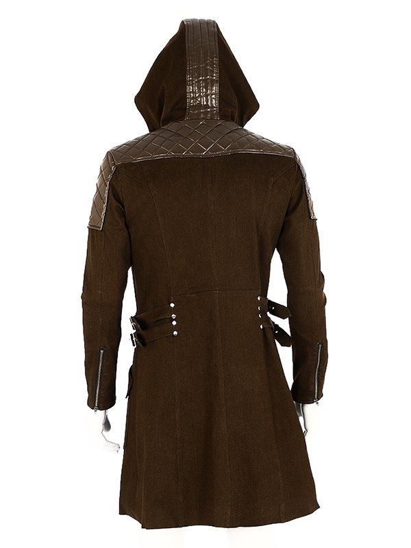 Nero-Devil-May-Cry-5-Brown-Jacket