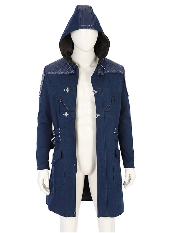 Devil-May-Cry-5-Nero-Blue-Jacket