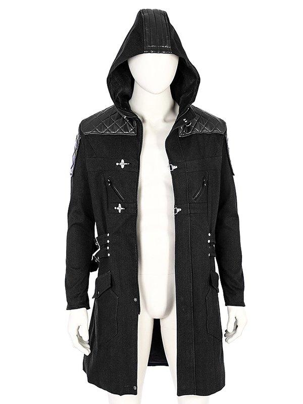 Nero-Devil-May-Cry-5-Black-Jacket