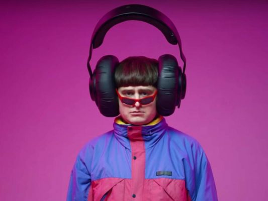 oliver tree song