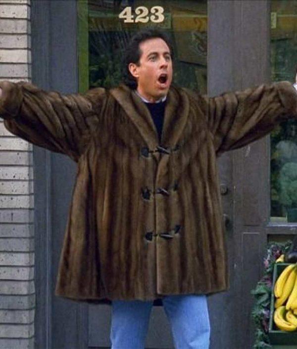 Jerry-Seinfeld-Season-9-The-Reverse-Peephole-Brown-Faux-Fur-Coat-600x706.jpg