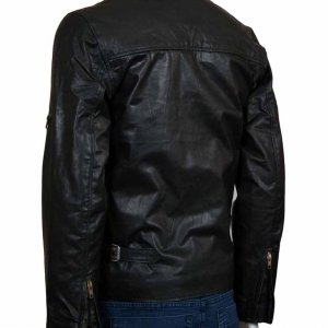 Scott Cyclops X Men Jacket