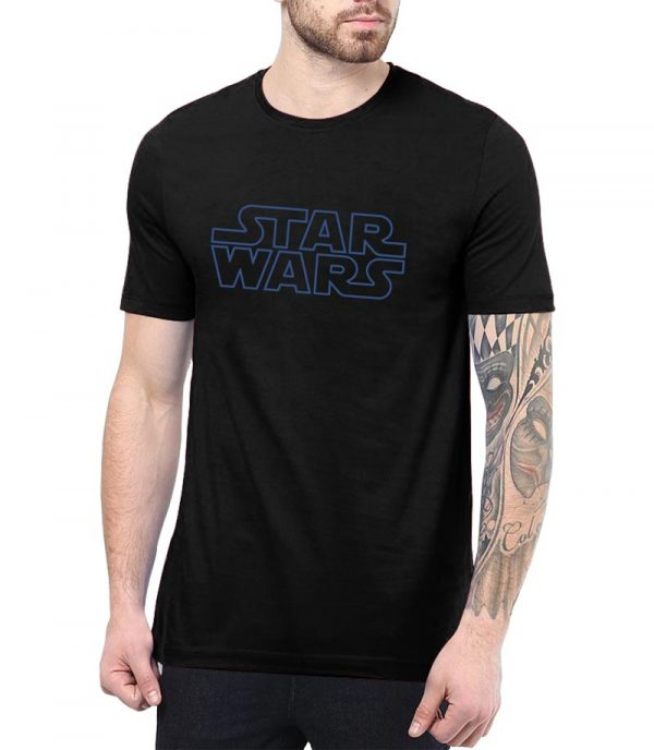 Star Wars The Rise of Skywalker Shirt2