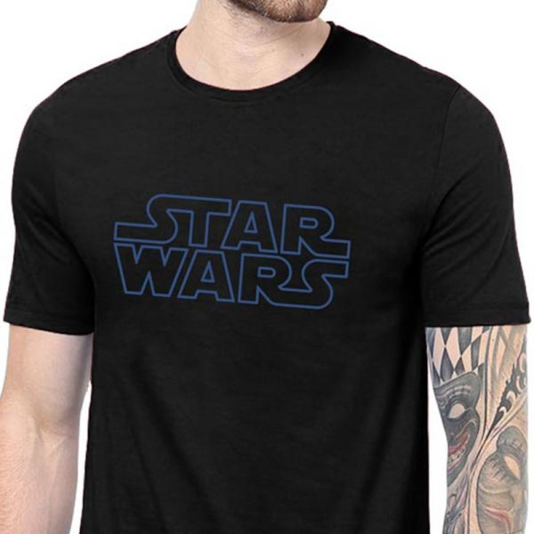 Star Wars The Rise of Skywalker Shirt
