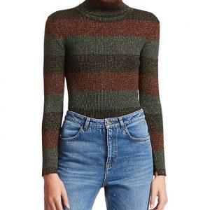 Nicole Kidman Sweater