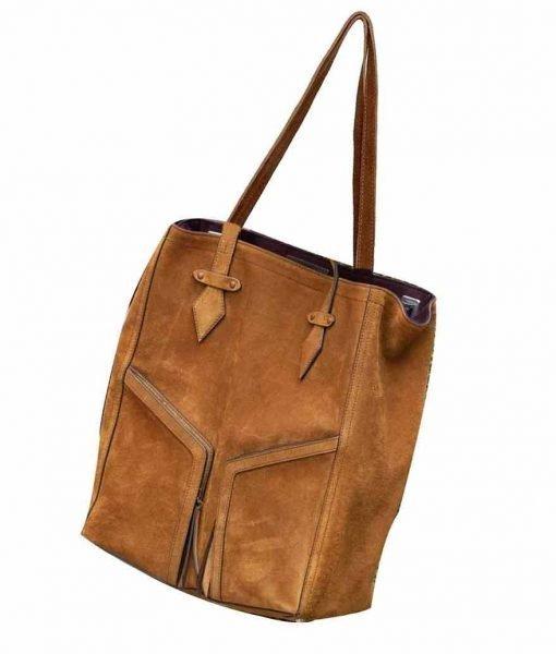 The Undoing Nicole Kidman Handbag