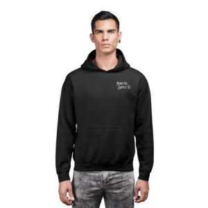 Adventure Hoodie Black Unisex Pullover Adventure Hoodies