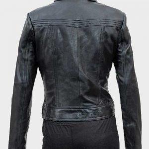 You-S02-Candace-Stone-Leather-Jacket