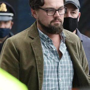 Dont-Look-Up-Leonardo-DiCaprio-Jacket