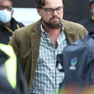 Leonardo-DiCaprio-Dont-Look-Up-Dr.-Randall-Mindy-Corduroy-Jacket