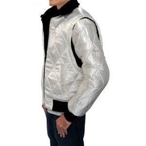 GTA V Scorpion Patch Jacket