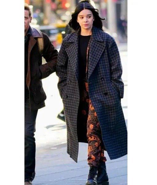 Hawkeye Kate Bishop Coat1