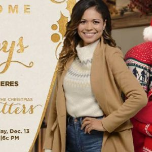 Holly Jennifer Freeman Beaus of Holly Coat | Holly Brown Woolean Coat
