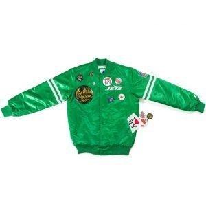 Coming to America Arsenio Hall Varsity Jacket