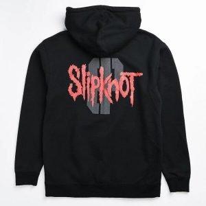Slipknot Hoodie