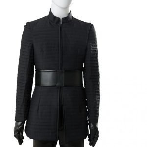 Star Wars The Last Jedi Kylo Ren Jackets1