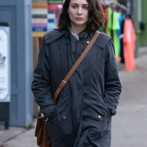 Abby-Disappearance-At-Clifton-Hill-Tuppence-Middleton-Cotton-Grey-Coat