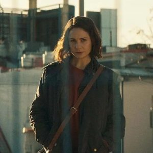 Tuppence-Middleton-Disappearance-At-Clifton-Hill-Coat