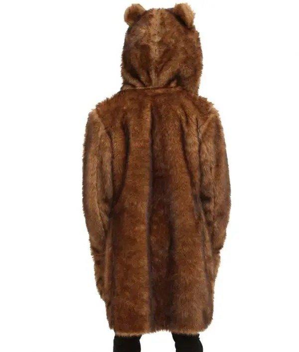 Workaholics-Bear-Jacket-Workaholics-Blakes-Bear-Coat-600x706
