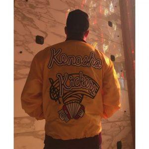 Kenosha-Kickers-Bomber-Jacket