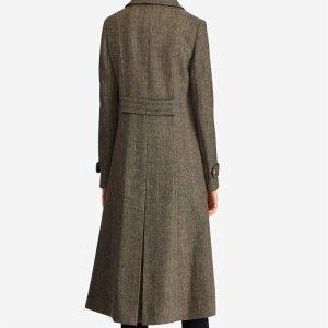 Alexis Davis General Hospital Coat