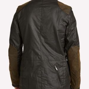 Beacon Sports Skyfall James Bond Jacket