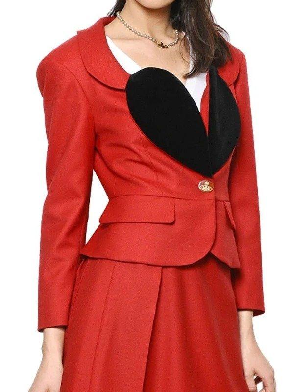 Vivienne-Valentine-Special-Red-Blazer-600x800 (1)