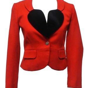 The-Vivienne-Red-Valentines-Day-Blazer-600x800 (1)