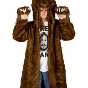Brown-Fur-Workaholics-Blakes-Bear-Coat-600x706