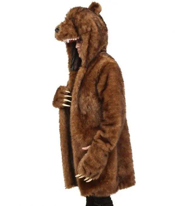 Workaholics-Bear-Jacket