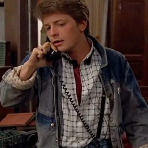 Michael-J.-Fox-Back-to-The-Future-Denim-Jacket-600x706