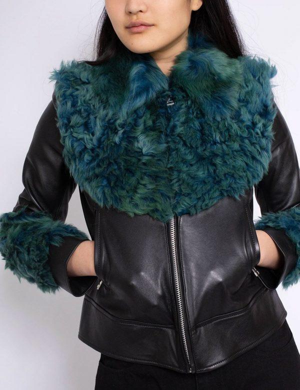 shearling-aviator-green-fur-jacket