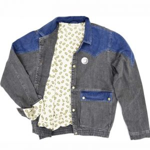 Back-to-The-Future-Marty-Mcfly-Blue-Denim-Jacket-600x706