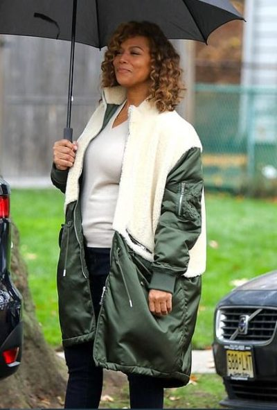 the-equalizer-2021-robyn-mccall-green-white-coat
