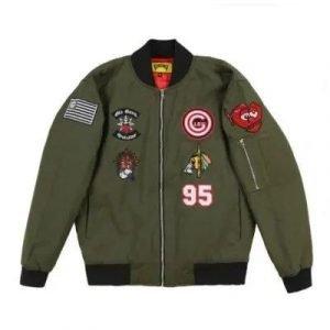 Cappin-Bomber-II-Green-Jackets-400x400-1