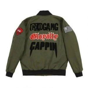 Cappin-II-Green-Jackets-400x400-1
