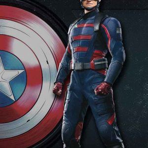 US-Agent-The-Falcon-and-the-Winter-Soldier-Jacket