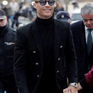 Cristiano-Ronaldo-Black-Blazer