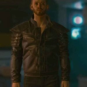 Cyberpunk-2077-Wolf-School-Leather-Jacket