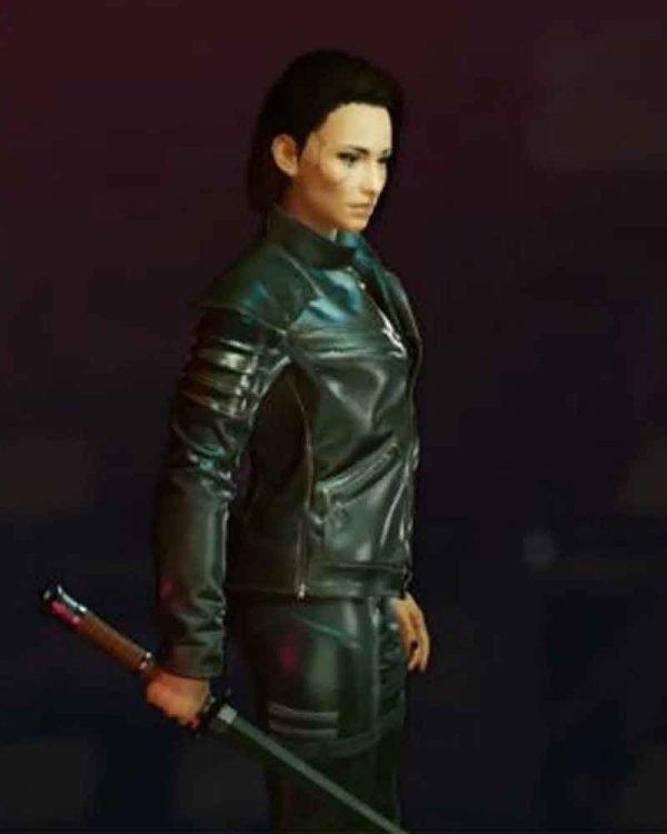 Cyberpunk-2077-Witcher-Gear-Leather-Jacket