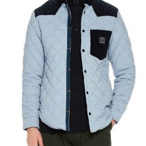 Quincy-Fouse-Legacies-S03-MG-Quilted-Jacket