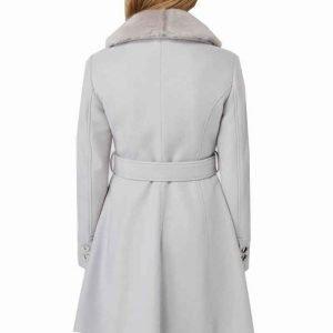 Nancy-Drew-Bess-Fur-Collar-Coat