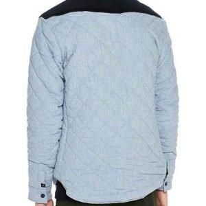 Legacies-S03-MG-Quilted-Jacket