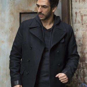 The-Blacklist-Series-Aram-Mojtabai-Jacket