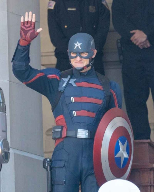 Captain-America-The-Falcon-and-the-Winter-Soldier-Jacket
