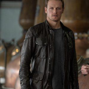 SAS-Red-Notice-Tom-Buckingham-Leather-Jacket
