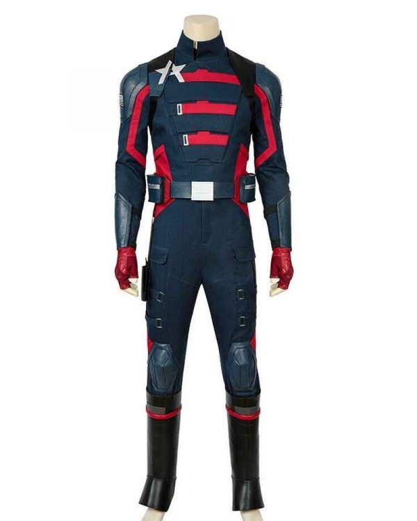 US-agent-The-Falcon-and-the-Winter-Soldier-Captain-America-Jacket